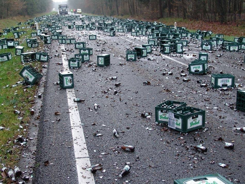 http://www.daysoff.co.uk/humour/clean/clean-driving/wasteofbeer.jpg